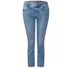 Jean loose fit Kate by Street One