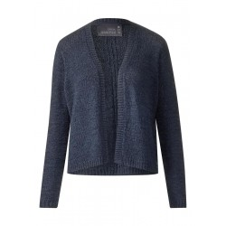 Cardigan court en maille by Cecil