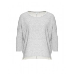 Oversize Pullover Petranos by Opus