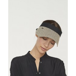 Cap Aglimma visor ST by Opus