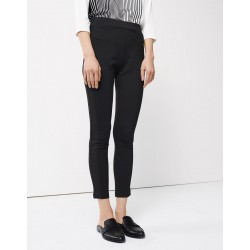 Leggings Chai ankle length by someday