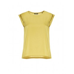 Shirtbluse Fabiole by Opus