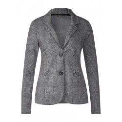 Blazer by Street One