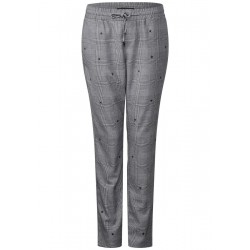 Joggpants by Street One