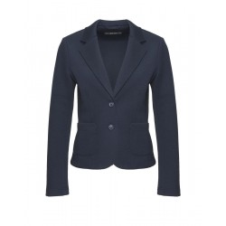 Blazer Jonah technical by Opus