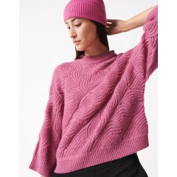 Strickpullover by someday