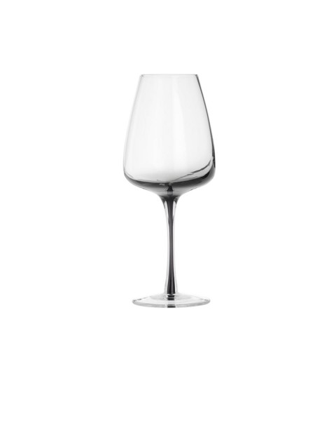 White wine glass Smoke (Ø 8,6 cm)