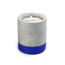 Urban Candle (99g) by Paddywax