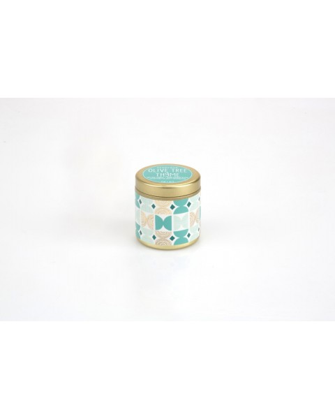 Kaleidoscope Candle by Paddywax