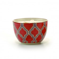 Boheme Candle by Paddywax