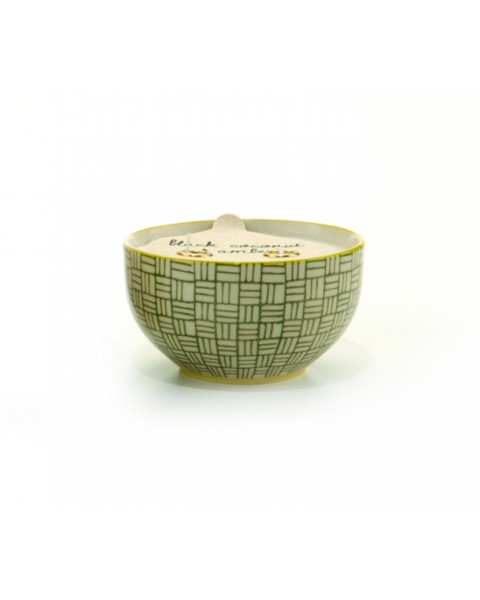 Boheme Candle (198g) by Paddywax