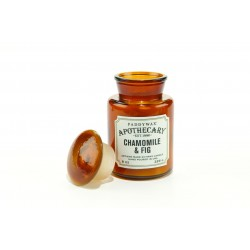 Apothecary Kerze (226g) by Paddywax