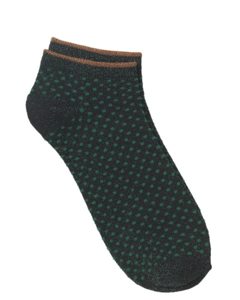 Socken Dollie Dot