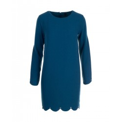 Robe tunique Amber by Pepe Jeans London