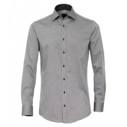 Chemise by Venti