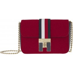 Mini sac bandoulière heritage by Tommy Hilfiger