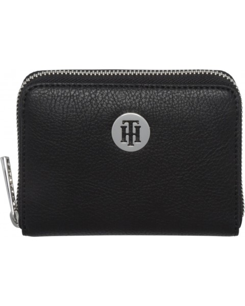 Tommy core zip wallet by Tommy Hilfiger