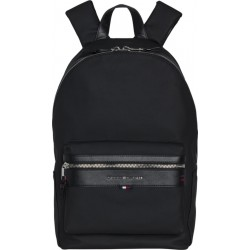 Elevated Laptop-Rucksack by Tommy Hilfiger
