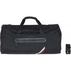 Sac de sport convertible easy by Tommy Hilfiger