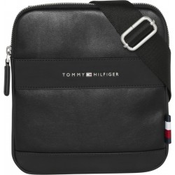 Mini sac bandoulière TH city by Tommy Hilfiger