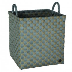 Panier Brest by Handed by