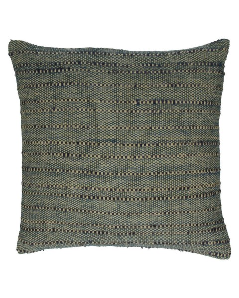 Cushion (45 x 45 cm) by Pomax