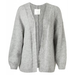 Cardigan by Yaya