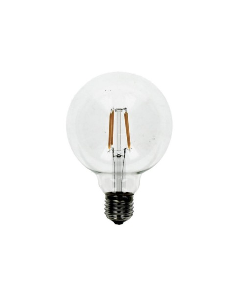 Bulbs-bulb LED