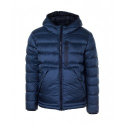 Gesteppter Anorak mit Kapuze Dover by Pepe Jeans London