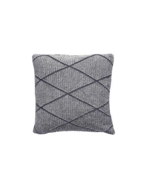 Cushion cover (50x50cm) by Hübsch