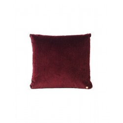 Cushion CORDUROY (45x45cm) by ferm Living