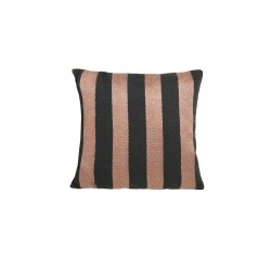 Cushion BENGAL (40x40cm) by ferm Living