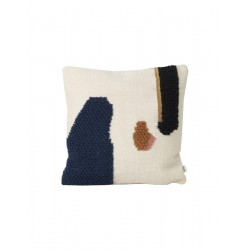 Cushion MOUNT (50x50cm) by ferm Living