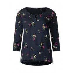 Stylisches Shirt Lexi by Cecil