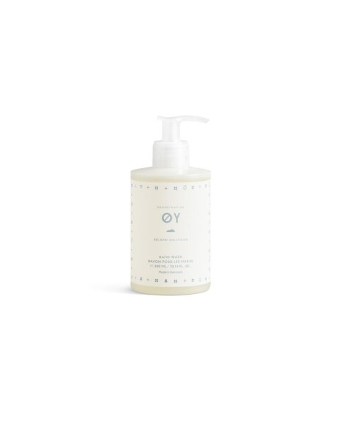 Hand wash ØY (300ml)
