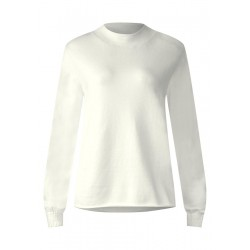 Pull en maille by Street One