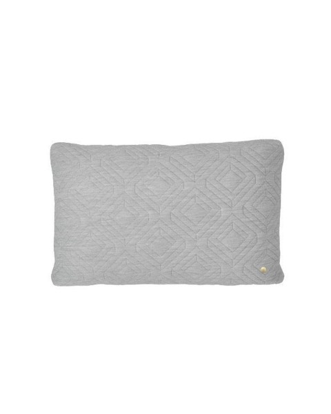 Cushion QUILT (60x40cm) by ferm Living