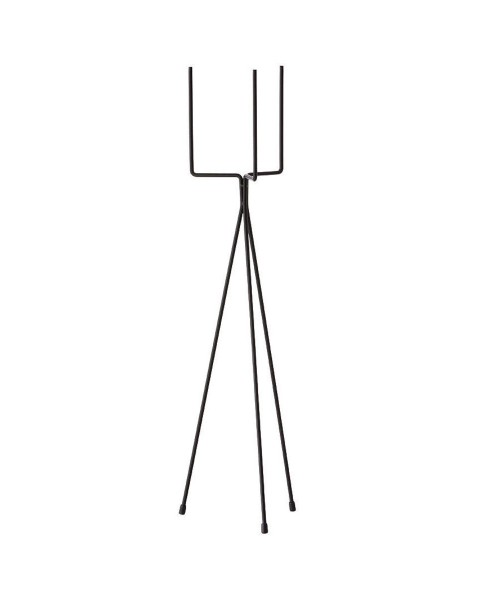 Plant stand (15x65cm - high) by ferm Living