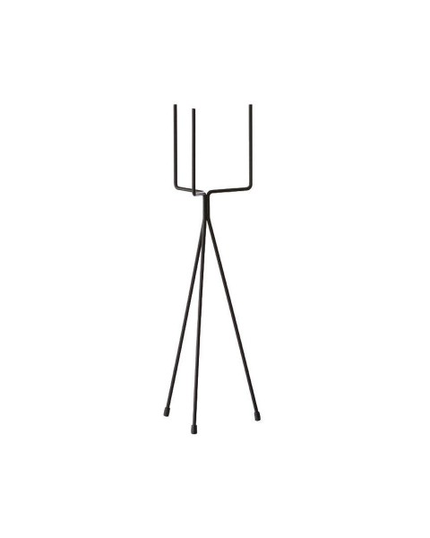 Plant stand (13x50cm - low) by ferm Living