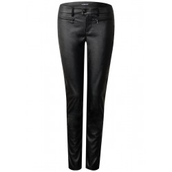 Coole Materialmix Hose York by Street One