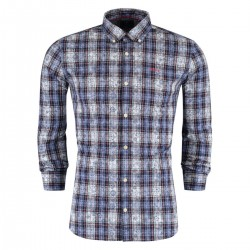 Chemise Wardell by New Zealand Auckland