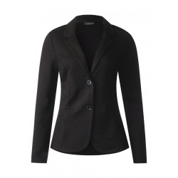 Blazer confortable Jordis by Street One