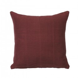 Cushion cover ROLF (50x50cm) by Broste Copenhagen