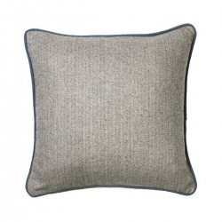 Cushion cover ELGA (50x50cm) by Broste Copenhagen
