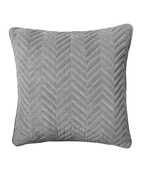 Cushion cover CHEVRON (60x60cm)