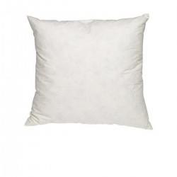 Cushion cover OEKO-TEX (50x50cm) by Broste Copenhagen