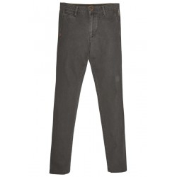 Chinos by Camel