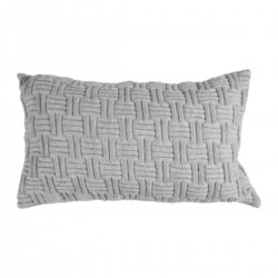 Cushion cover (30x50cm) by SEMA Design