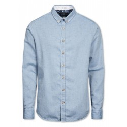 Vincent-Hemd by Colours & Sons