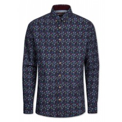 Hemd Harold by Colours & Sons